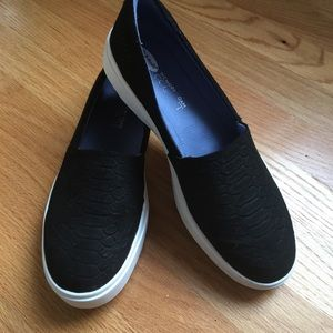 Dr Scholls memory foam cool fit shoes